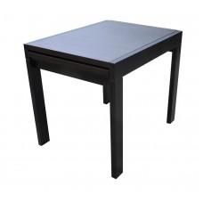 Стол обеденный «Корс»