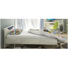Кровать Домино 90