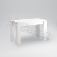 Стол Обеденный Рома 1200х650