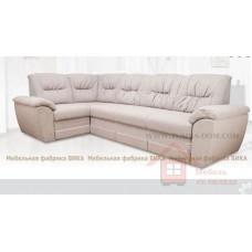 Угловой диван Бруклин В 31