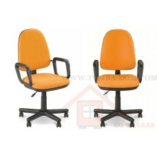 """Кресло """"GRAND"""""""