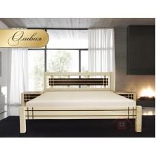 Кровать «Оливия»
