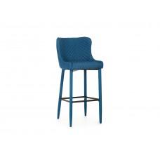 Барный стул В-120