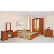 Спальня «Ким»