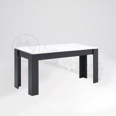 Стол Обеденный Виола 1600х950