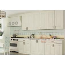 Кухня Amore Classic