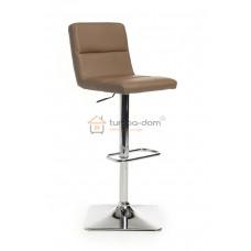 Барный стул В-109
