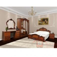 Спальня «Империя»
