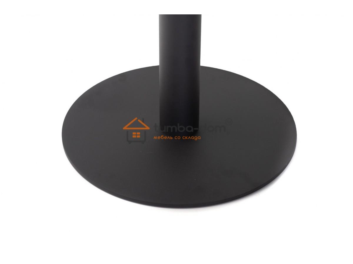 Барный стол ВТ-01