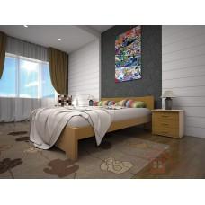 Кровать Изабелла-3