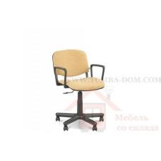 """Кресло """"ISO"""""""