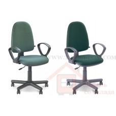 """Кресло """"PERFECT"""""""
