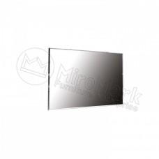 Зеркало  Линц 1000х800
