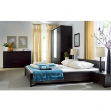 Спальня «Каспиан»