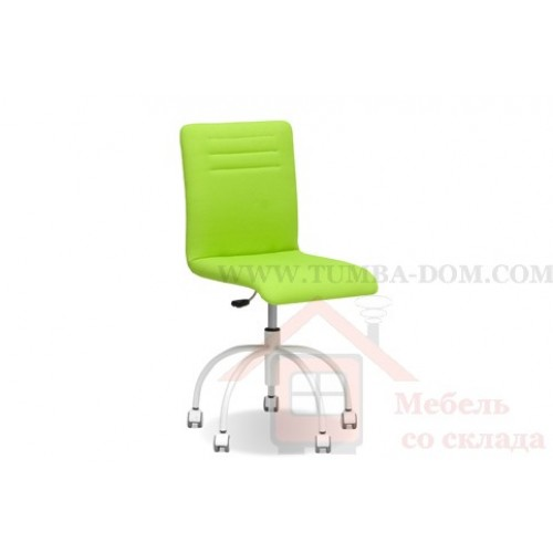 "Кресло ""ROLLER"" GTS"
