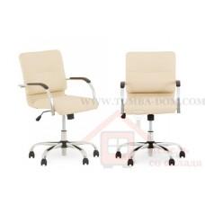 "Кресло ""SAMBA"""