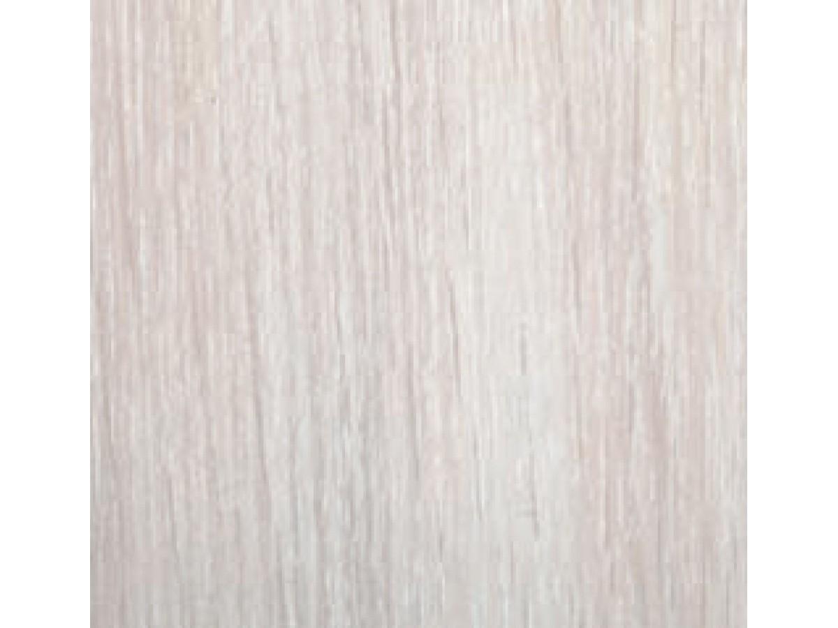 Шкаф-купе 1900х600х2250 ЛЮКС - 2 фасада