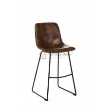 Барный стул В-13