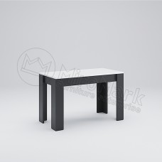 Стол Обеденный Виола 1200х650