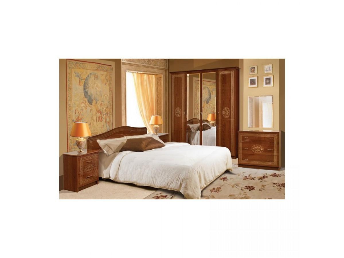 Спальня «Флоренция»