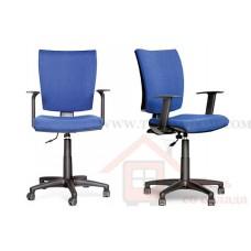 "Кресло ""CHINQUE"""