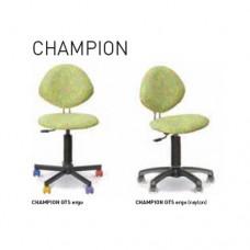 Кресло СHAMPION