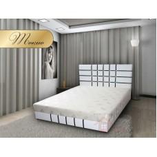 Кровать «Токио»2