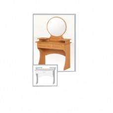 Туалетка Венера без зеркала