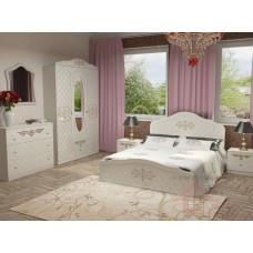 Спальня «Лючия» (кровать160)