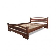 Кровать Атлант-2