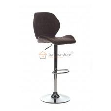 Барный стул В-11