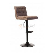 Барный стул В-106