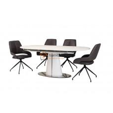 Стол TML-800