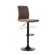 Барный стул В-107