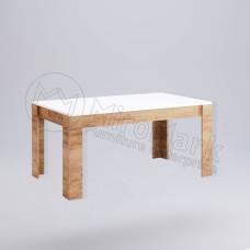 Стол Обеденный Асти 1600х950