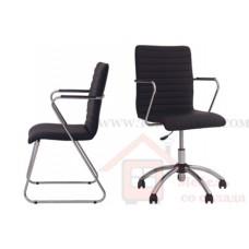 "Кресло ""TASK"""