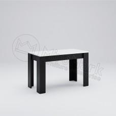 Стол Обеденный Терра 1200х650